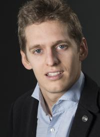Expert Yves Claeys